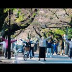 1 bài tập thể dục đã giúp người Nhật sống lâu nhất thế giới