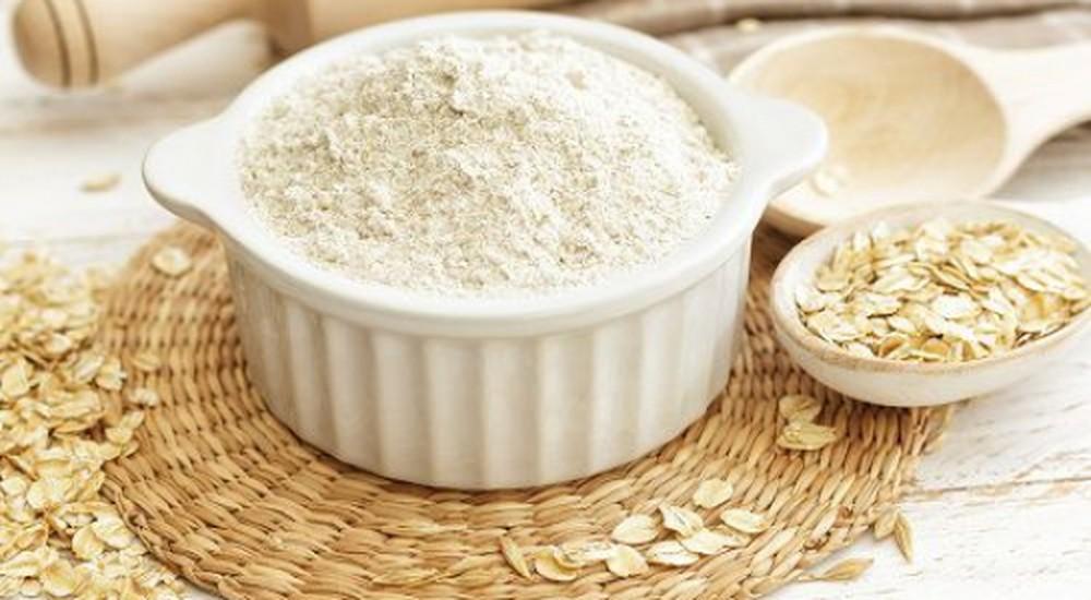 Cách làm sữa yến mạch giảm cân đơn giản tại nhà