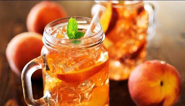 trà đào cam sả có giảm cân không, trà đào cam sả bao nhiêu calo, công dụng của trà đào cam sả, trà đào bao nhiêu calo, trà đào có bao nhiêu calo, 1 ly trà đào bao nhiêu calo, calo trong trà đào, trà đào cam sả giảm cân, trà đào cam sả có tác dụng gì, 1 ly trà đào cam sả bao nhiều calo, trà đào cam sả công dụng, uống trà đào cam sả có tác dụng gì, 1 ly trà đào chứa bao nhiêu calo, ly trà đào bao nhiêu calo, một ly trà đào bao nhiêu calo, uống trà đào có giảm cân không, tác dụng của trà đào cam sả, trà đào có mập không, uống trà đào có mập không, trà đào có giảm cân không, trà đào chứa bao nhiêu calo, 1 ly trà đào cam sả bao nhiêu calo