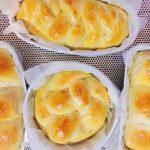 1 ổ bánh mì bao nhiêu calo? Ăn bánh mì có béo không và cách giảm cân bằng bánh mì hiệu quả