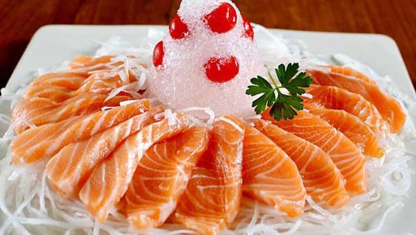 cá hồi giảm cân không, cá hồi giảm cân, cá hồi giảm béo, salad cá hồi giảm cân, cá hồi có giảm cân không, cá hồi nướng giảm cân, món cá hồi giảm cân, súp cá hồi giảm cân, cá hồi có giảm cân, ruốc cá hồi giảm cân, cách làm salad cá hồi giảm cân, ăn cá hồi giảm cân, cách chế biến cá hồi giảm cân, chế biến cá hồi giảm cân, cách làm cá hồi giảm cân, cá hồi giảm cân không, các món cá hồi giảm cân, cách làm món cá hồi giảm cân, thực đơn cá hồi giảm cân