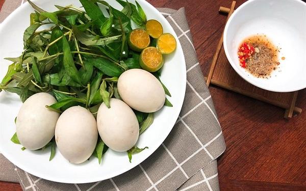 trứng vịt lộn giảm cân, hột vịt lộn giảm cân, ăn trứng vịt lộn giảm cân không, trứng vịt lộn có giảm cân không, trứng vịt lộn giúp giảm cân, trứng vịt lộn có giảm cân được không, ăn hột vịt lộn có giảm cân không, ăn trứng vịt lộn giảm cân, ăn hột vịt lộn giảm cân, ăn trứng vịt lộn có giảm cân không, giảm cân có nên ăn trứng vịt lộn, giảm cân có nên ăn hột vịt lộn, giảm cân bằng trứng vịt lộn, đang giảm cân ăn hột vịt lộn được không, giảm cân ăn trứng vịt lộn được không, vịt lộn bao nhiêu calo, trứng vịt lộn bao nhiêu calo, 1 trứng vịt lộn bao nhiêu calo, một trứng vịt lộn bao nhiêu calo, trứng hột vịt lộn bao nhiêu calo, 100g trứng vịt lộn bao nhiêu calo, 1 quả trứng vịt lộn bao nhiêu calo, một quả trứng vịt lộn bao nhiêu calo, trứng vịt lộn có bao nhiêu calo, trứng vịt lộn chứa bao nhiêu calo, lòng đỏ trứng vịt lộn bao nhiêu calo, 2 quả trứng vịt lộn bao nhiêu calo, một trứng hột vịt lộn bao nhiêu calo,