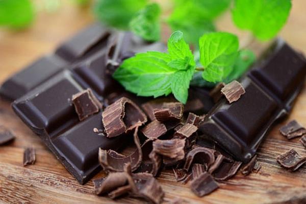 Ăn socola giảm cân hay tăng cân? Giải đáp thắc mắc từ chuyên gia dinh dưỡng