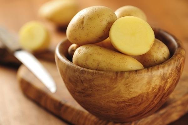 Tất tần tật về ăn khoai tây giảm cân bạn đã biết chưa?